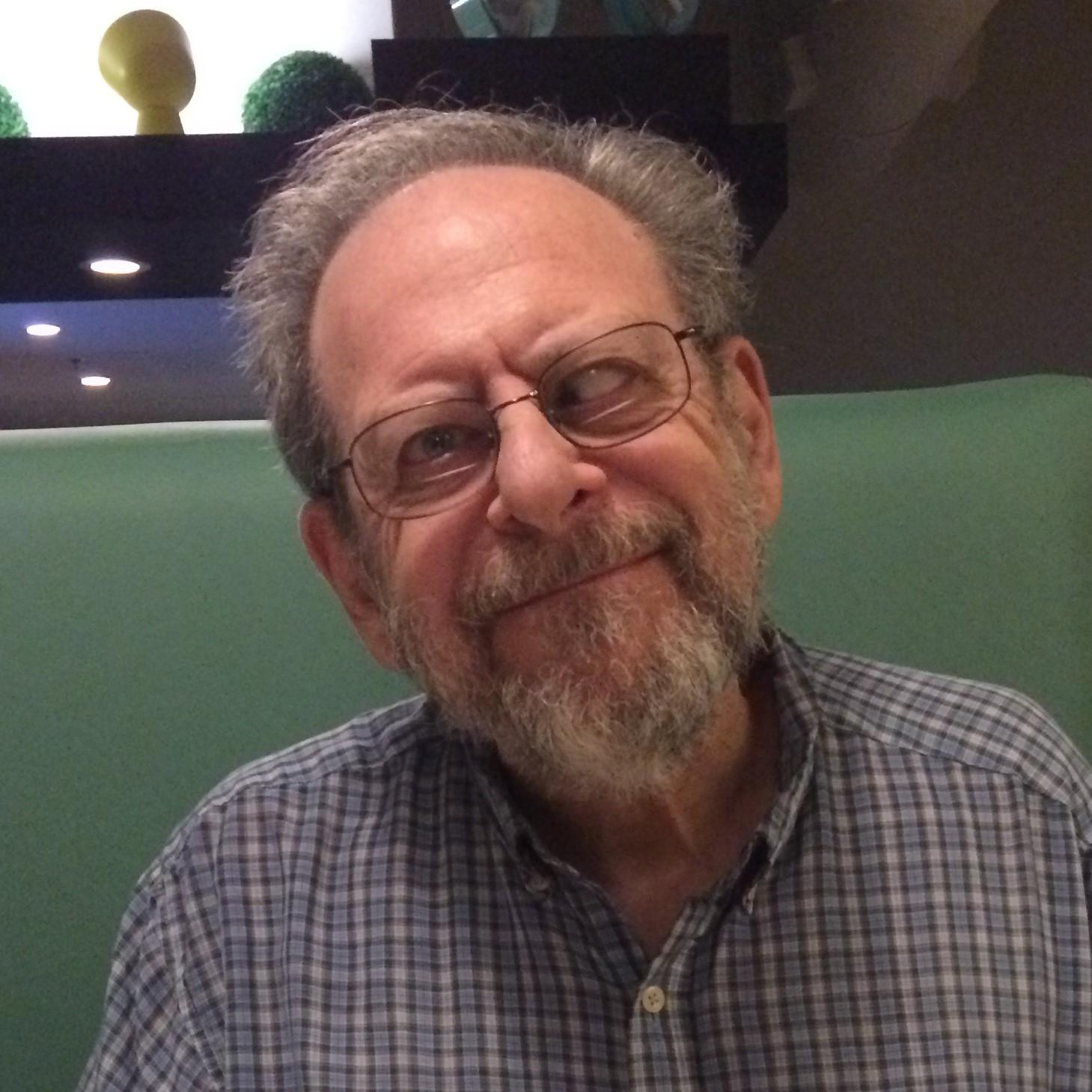 David Polacheck