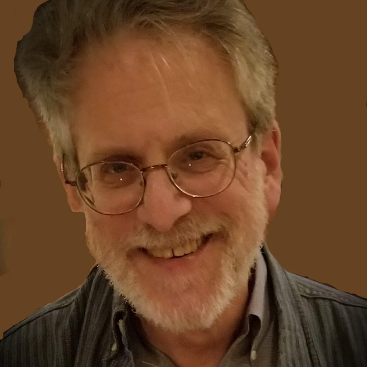 Jon Polacheck